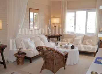 Thumbnail 2 bed apartment for sale in Siesta, Ibiza, Spain