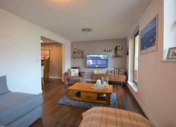 Thumbnail 4 bedroom property for sale in St. Catherines Court, Maritime Quarter, Swansea