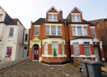 Thumbnail 4 bedroom semi-detached house for sale in Granville Road, Finchley