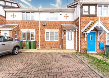 Thumbnail Property for sale in Wallhouse Road, Erith