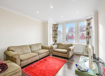 3 bed maisonette for sale in Pinner View, North Harrow, Middlesex HA1