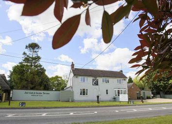 Thumbnail Hotel/guest house for sale in Further Street, Assington, Sudbury