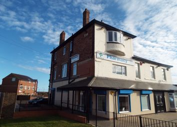 2 bed maisonette to rent in Robinson Terrace, Hendon, Sunderland SR2