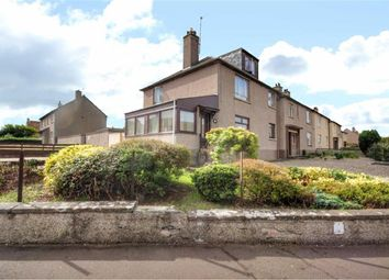 Thumbnail 2 bed flat for sale in 5, Tom Morris Drive, St Andrews, Fife
