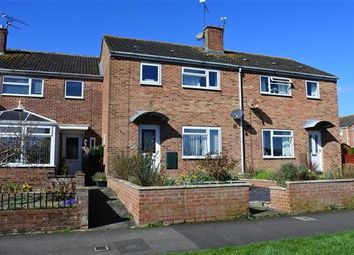 Thumbnail 3 bed property for sale in Addison Close, Gillingham
