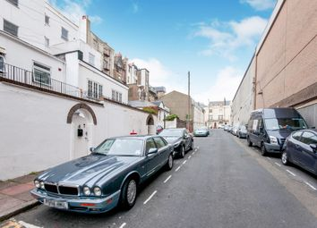 6 bed terraced house for sale in Queensbury Mews, Brighton BN1