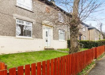 Thumbnail 2 bed flat for sale in Butterburn Park, Hamilton