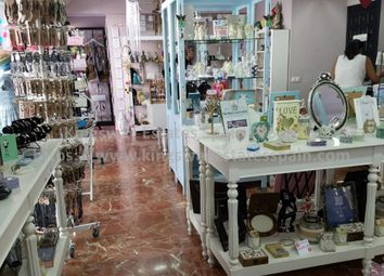 Thumbnail Retail premises for sale in Beautiful And Well-Located Shop In Mijas Pueblo., Spain