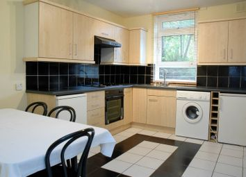 Thumbnail 2 bedroom flat for sale in Abbey Road, St John's Wood