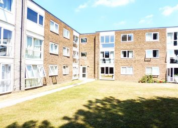 Thumbnail 2 bed flat to rent in Chaplaincy Gardens, Hornchurch