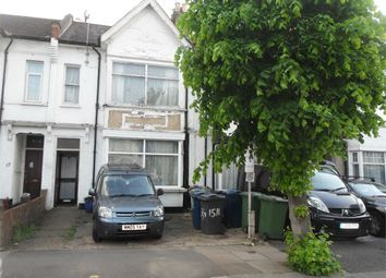 Thumbnail 2 bed maisonette for sale in Eastcote Road, South Harrow, Middlesex