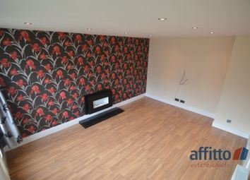 Thumbnail 2 bed detached house to rent in Cranwell Road, Strelley, Nottingham