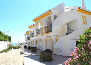 Thumbnail 1 bed apartment for sale in Carvoeiro, Lagoa E Carvoeiro, Lagoa Algarve