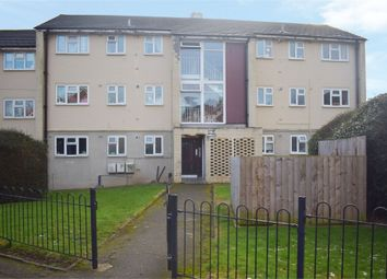 Thumbnail 2 bedroom flat for sale in Wayside, Potters Bar, Hertfordshire