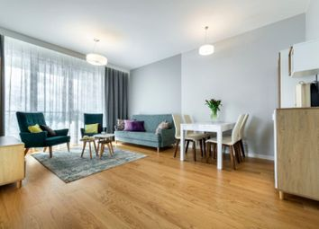 Thumbnail 2 bed flat for sale in Contemporary Birmingham Apartment, Warren Bruce Rd, Birmingham
