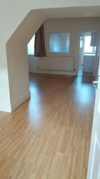 Thumbnail 2 bed property to rent in Roberts Street, Grimsby