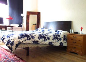 Thumbnail 2 bed flat to rent in Maygrove, London - West Hampstead