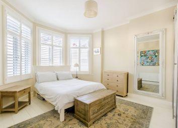 2 bed maisonette for sale in Melrose Avenue, Willesden Green, London NW2