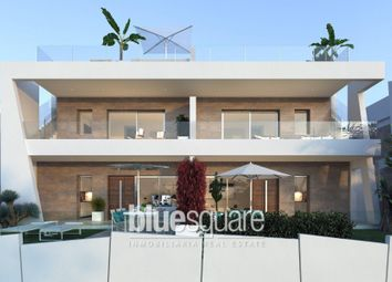 Thumbnail 2 bed apartment for sale in Finestrat, Valencia, 03724, Spain