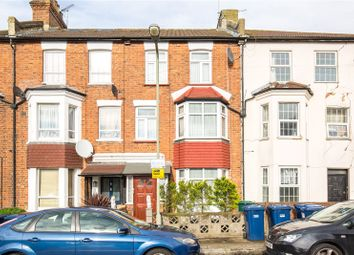 Thumbnail 3 bed terraced house for sale in Gruneisen Road, Finchley, London