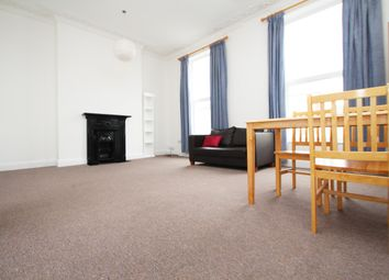 Thumbnail 1 bedroom flat to rent in Seven Sisters Road, Finsbury Park