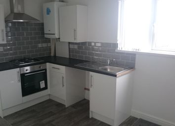Thumbnail 1 bed flat to rent in Rood End Road, Oldbury