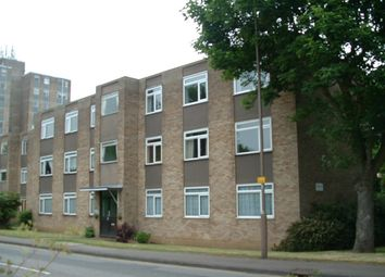 Thumbnail 2 bedroom flat to rent in Eagle Way, Brentwood