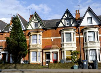 Thumbnail 4 bed property for sale in Pershore Road, Selly Park, Birmingham