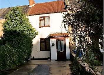 Thumbnail 2 bed terraced house to rent in Ringwood Road, Brimington, Chesterfield