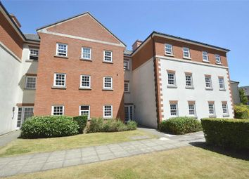 Thumbnail 2 bed flat for sale in Gawton Crescent, Coulsdon