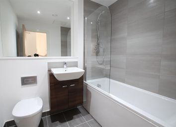 Thumbnail 1 bed property for sale in 7 The Strand, Liverpool