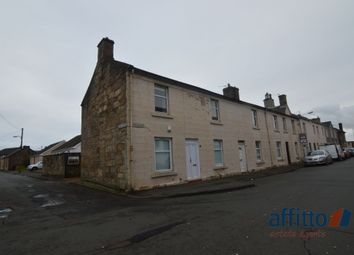 Thumbnail 2 bed flat to rent in Trongate, Stonehouse, Larkhall