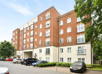 Thumbnail 1 bed flat for sale in Lordship Lane, East Dulwich, London