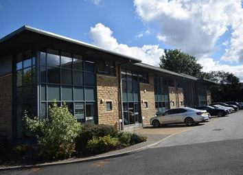 Thumbnail Office to let in Suites 14 & 16, Ripponden Business Park, Oldham Road, Ripponden