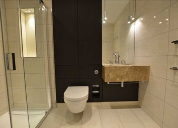 Thumbnail 2 bed flat to rent in Beulieu House, Soverign House, London