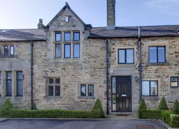 Thumbnail 2 bedroom property for sale in Totley Hall Lane, Sheffield