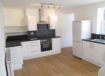 Thumbnail 2 bedroom maisonette to rent in Ground Floor Flat, Frogmore Avenue, Sketty, Swansea.
