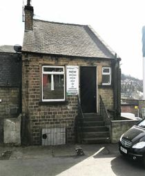 Thumbnail Office to let in Wakefield Road/Chapel Lane, Moldgreen, Huddersfield