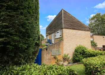 Thumbnail 1 bed maisonette for sale in Juniper, Bracknell