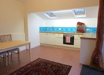 Thumbnail 1 bed flat to rent in Thorpe Road, Wardington, Banbury