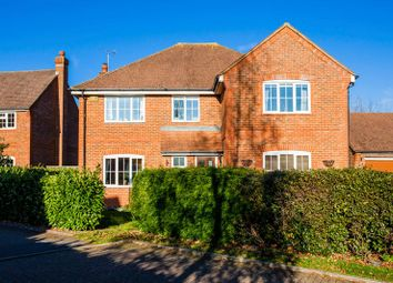 Thumbnail 5 bed property for sale in Waine Close, Buckingham