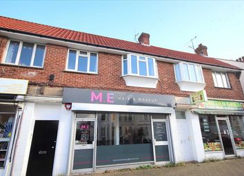 Thumbnail 2 bed flat for sale in Coronation Homelets, Brougham Road, Worthing