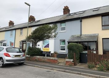 3 bed terraced house for sale in Hayling Island, Hampshire, . PO11