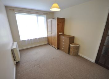 Thumbnail 1 bed flat to rent in Shelmory Close, Allenton, Derby