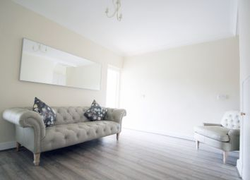 Thumbnail 3 bed terraced house to rent in Randolph Approach, London