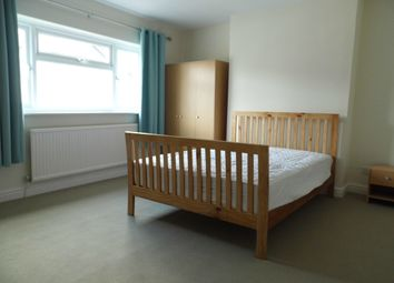 Thumbnail 1 bed terraced house to rent in Prospect Hill, Swindon