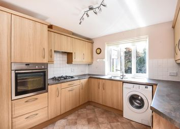 Thumbnail Detached house to rent in Wallingford, Wallingford