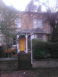 Thumbnail 5 bed terraced house for sale in Leylands Lane, Bradford, West Yorkshire