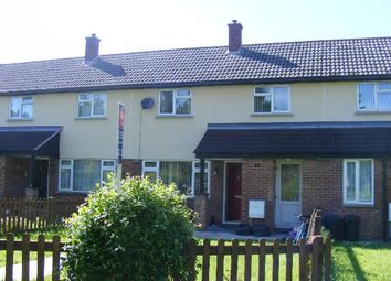 Thumbnail 3 bed property to rent in Larkhill Road, Locking, Weston-Super-Mare