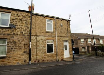 2 bed terraced house to rent in Wingrove Terrace, Springwell, Gateshead NE9